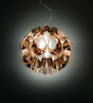 flora-suspension_copper_grid